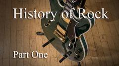 HistoryofRockLogo2pt1-1